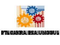 logo-cakraesa