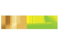 logo-goldenkratom
