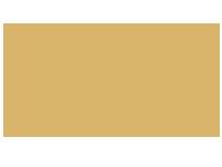 logo-jayalestari