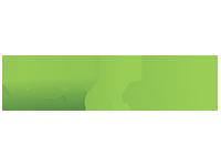 logo-jetkratom