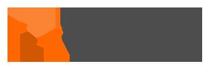 main senjani logo